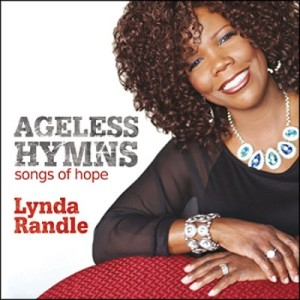 Lynda Randle Songs of hope