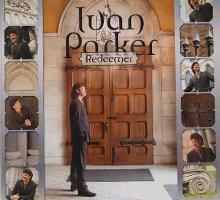 Ivan Parker Redeemer