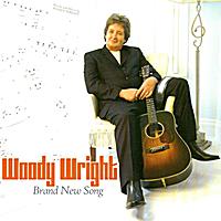 woodywright2