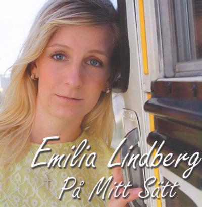 EmiliaLindberg-Pamittsatt