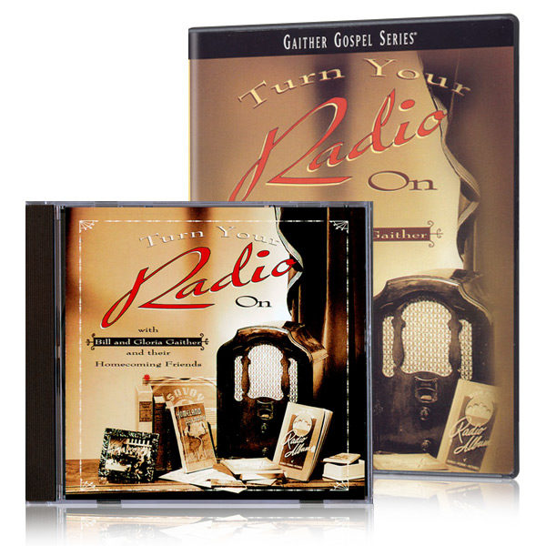 Turn_your_radio_on_CD_DVD