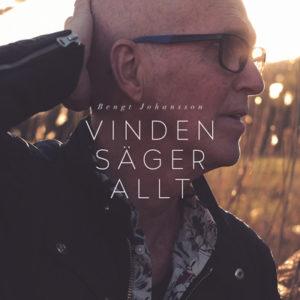 Bengt Johansson Vinden säger allt