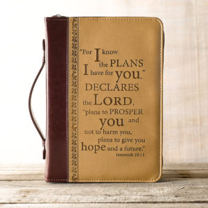 Jer_29:11_Bible_cover