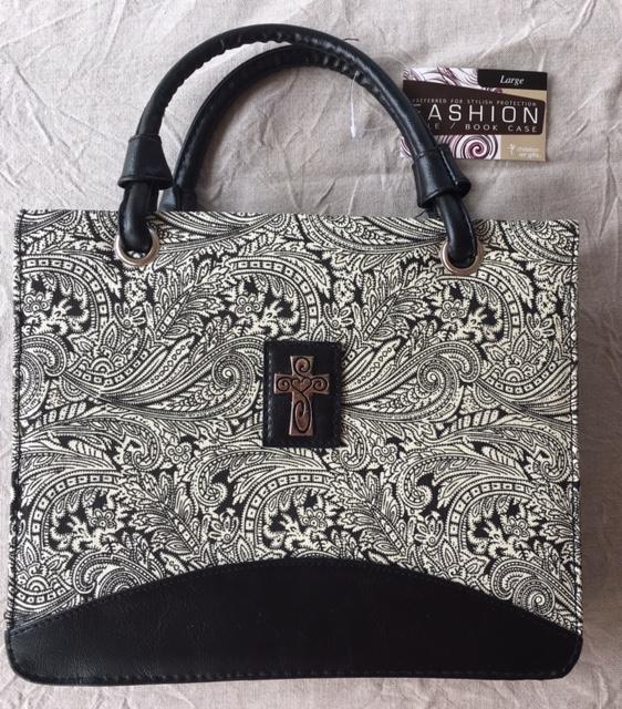 Christian_Art_Fashion_purse