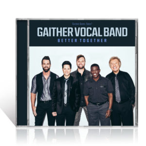 Gaither_vocal_band_better_together
