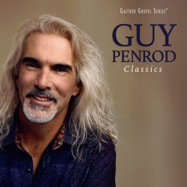 Guy_Penrod_Classics