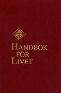 Handbok_livet_röd