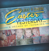 Jeff_and_Sheri_Easter_Yesterday