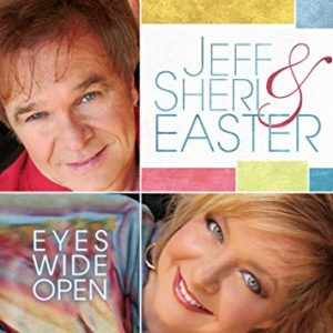 J&S Easter Eyes_Wide_Open