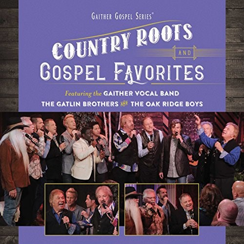 Country_roots_dvd