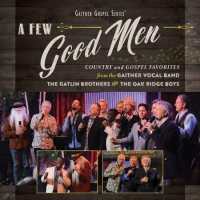 A_few_good_men_cd