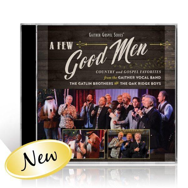 A_few_good _men_cd