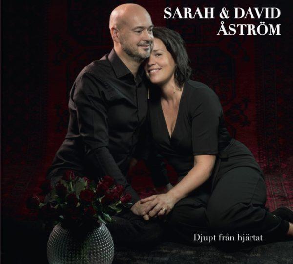 Sarah&David