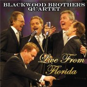 Blackwood Brothers Live from Florida
