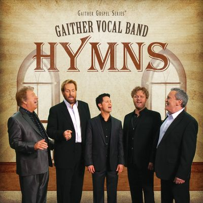 GVB Hymns
