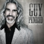 Guy Penrod Breathe