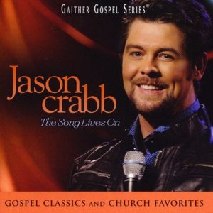 Jasoncrabbclassic