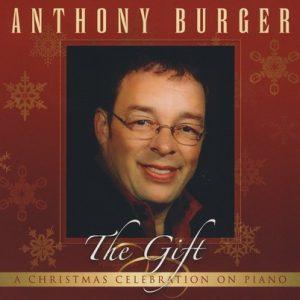 anthonyburgergift