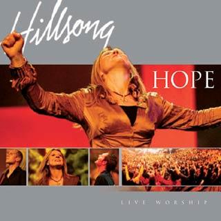 Hillsong Hope