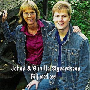 Johan Sigvardsson - Dag efter dag