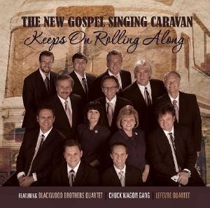 New Gospel Caravan