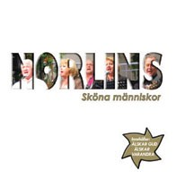 Norlins Sköna människor