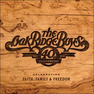 Oaks Faith Family & Freedom