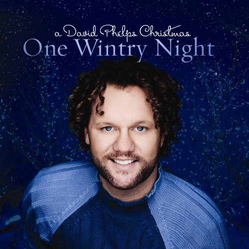 David Phelps Wintry night