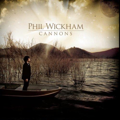 wickhamcannons