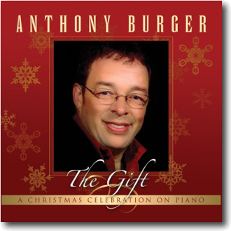 Anthony Burger Gift