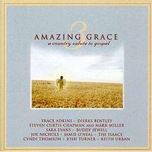 Amazing_Grace_3