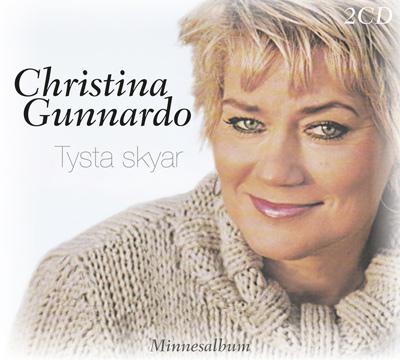 ChristinaGunnardo-TystaSkyar