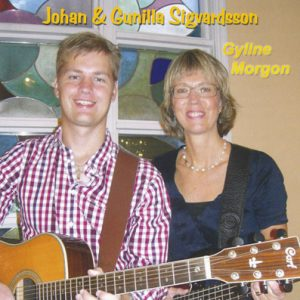 JohanGunillaSigvardsson-Gyllnemorgon