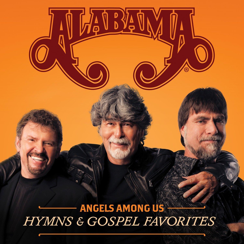 Alabama Angels among us