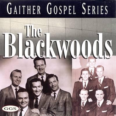 Blackwoods Gaither GS