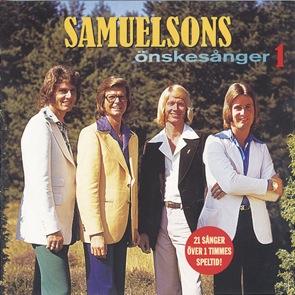 Samuelsons_onskesanger
