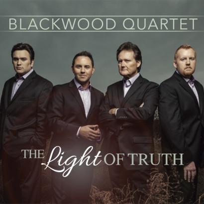 Blackwoods light of truth
