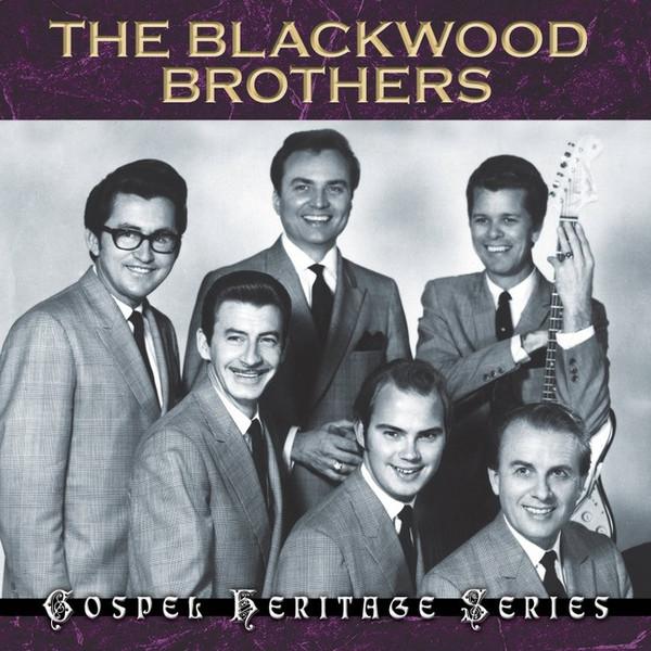 blackwood-brothers heritag