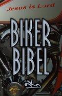 Biker_bibel