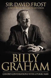 Billy Graham_David Frost