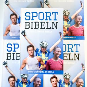 Sportbibeln