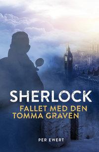 Sherlock Fallet tomma graven