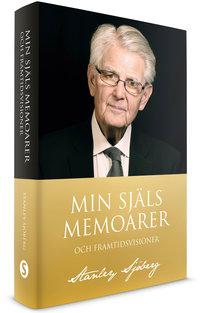 Stanley Sjöberg Memoarer