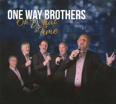 Onewaybrother-Ohwhatatime