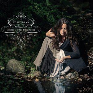 MariaGustin-Forundran