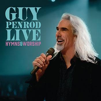 Guy Penrod Live