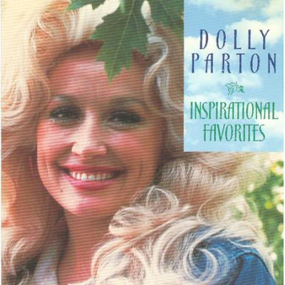 Dolly Parton Inspirational Favorites
