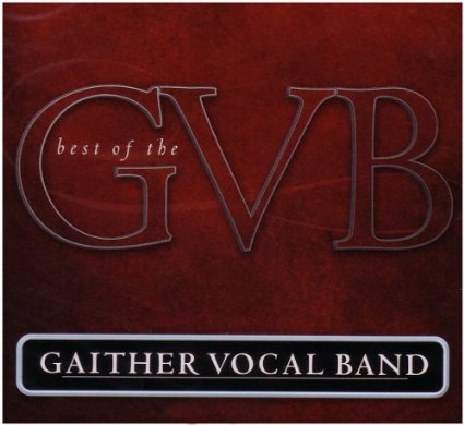 GVB The best of