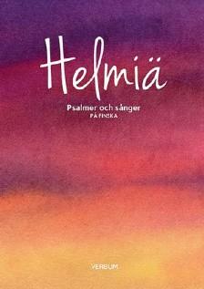 psalmer på finska