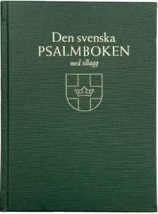 Psalmboken stor stil